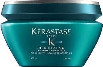 Kerastase Resistance Therapiste Maschera per Capelli - 200 ml