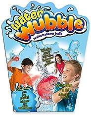 Wubble-98228 Pack 2 Water, (Cife Spain 98228)