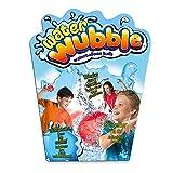 Wubble-98228 Pack 2 Water, (Cife Spain 98228