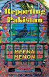 #4: Reporting  Pakistan