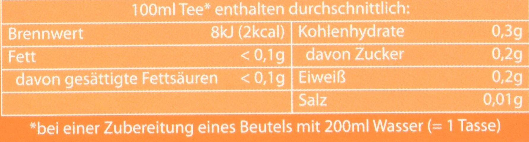 Teehaus-Sanddorn-Pfirsich-6er-Pack-6-x-90-g
