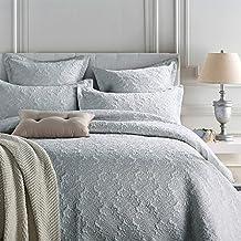 suchergebnis auf amazon.de für: sofaüberwurf patchwork - Patchwork Tagesdecke Bettuberwurf Schlafzimmer