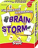 AMIGO 01652 Brain Storm, Spiel Bild