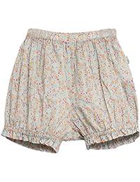 Wheat Baby Shorts Nappy Pants Addy, Pantalones Cortos para Bebés