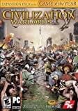 Sid Meier's Civilization IV: Warlords [Download]
