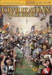 Sid Meier's Civilization IV: Warlords...