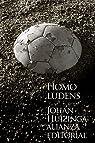 Homo ludens par Huizinga