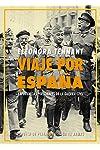 https://libros.plus/viaje-por-espana-experiencias-personales-de-la-guerra-civil/