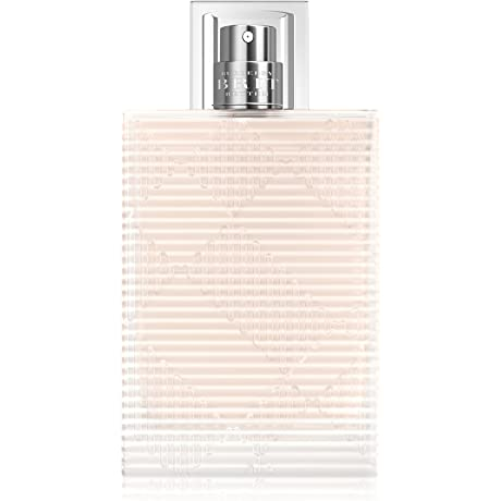BURBERRY Brit Rhythm Hair Mist