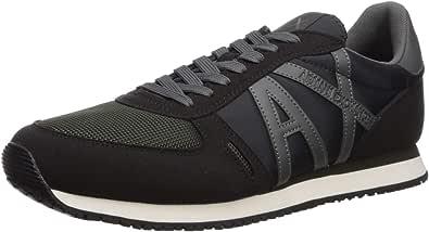 ARMANI EXCHANGE Scarpa XUX017 XV028 Sneaker
