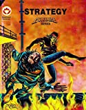 Dynamite Strategy (Diamond Comics Dynamite Book 3)
