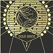 Gold Brick (Live)