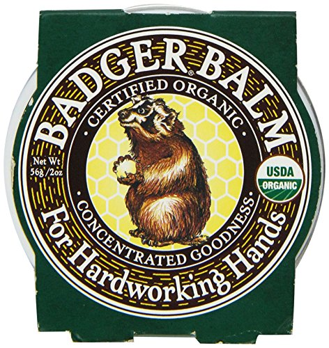 badger-balm-for-hard-working-hands-certified-organic-concentrated-goodness-56g