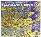 Ramshackle Serenade