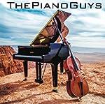 Piano Guys,the