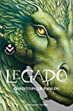 Legado (Rocabolsillo Bestseller)