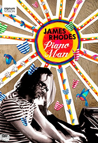 Piano-Man-James-Rhodes-DVD-NTSC-Region-0