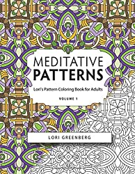 Meditative Patterns