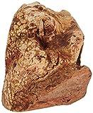 Chewies Kauwurzel S, 1er Pack (150-170 g)