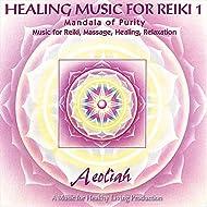 Healing Music for Reiki Vol.1