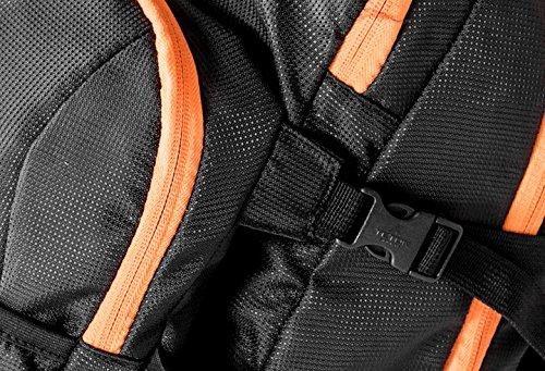 TETON Trinksystem-rucksack Oasis 1200 mit Trinkblase 3 Liter - 7