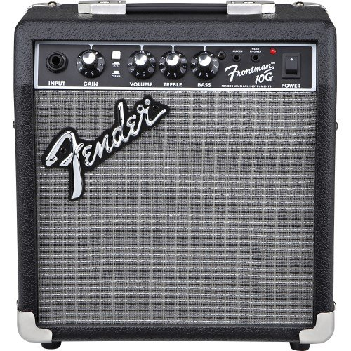 fender-fm10g-frontman-guitar-amplifier