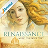 Renaissance - Music For Inner Peace