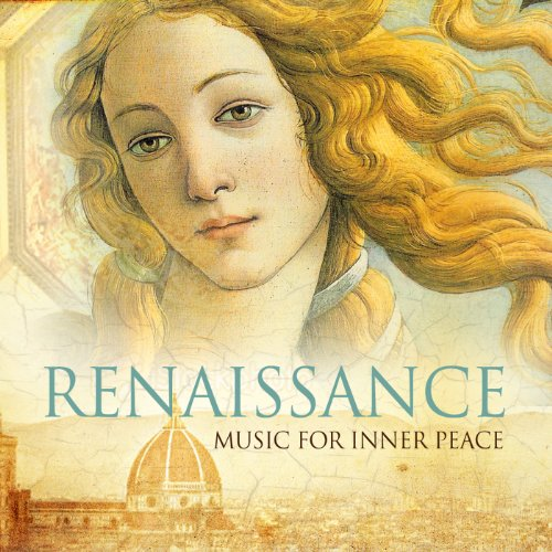 Renaissance - Music For Inner ...