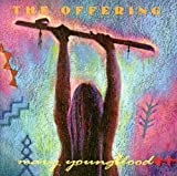 Songtexte von Mary Youngblood - The Offering