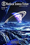 Nonlocal Science Fiction, Issue #4