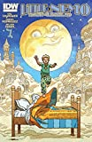 Image de Little Nemo: Return To Slumberland #1
