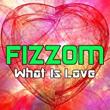 What is Love (Dance Club Mix)