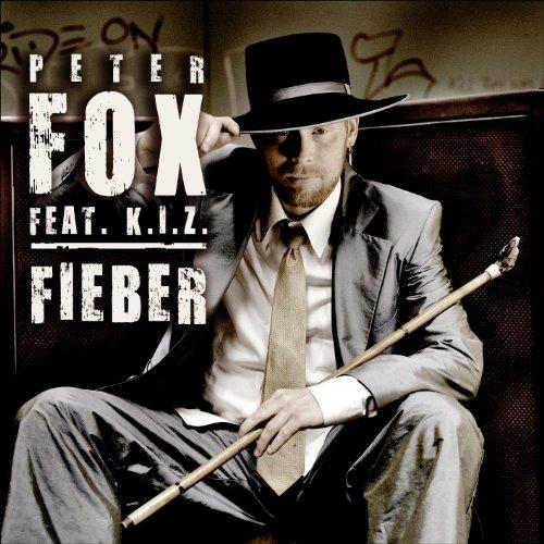 Fieber (feat. K.I.Z.)