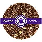 Caramel Rooibos - Rooibostee lose Nr. 1418 von GAIWAN, 1 kg