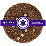 Caramel Rooibos - Rooibostee lose Nr. 1418 von GAIWAN