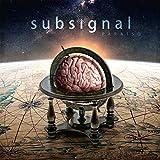Subsignal: Paraiso [Doppel-Vinyl LP] [Vinyl LP] (Vinyl)