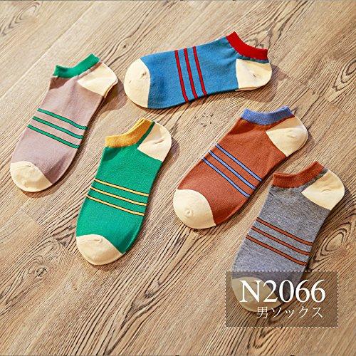 5-pares-de-calcetines-de-hombre-de-la-manguera-verano-de-algodon-absorbente-de-humedad-de-calcetines