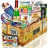 DDR Geschenkbox | Geschenkideen für Sie Geburtstag