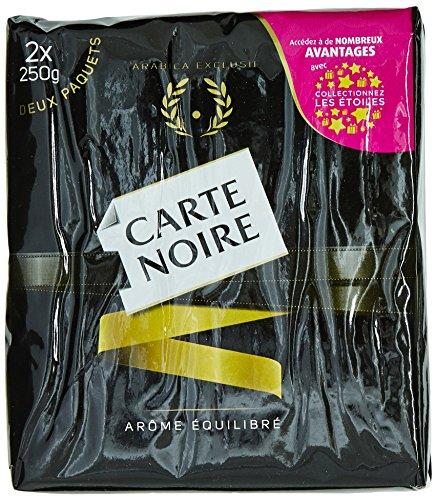 carte-noire-2-paquets-de-250g-de-cafe-moulu