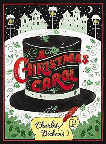 A Christmas Carol (Puffin