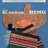 Bing Crosby: El Senor Bing (Deluxe Edition) (Audio CD)