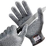 [Handschuhe KWF] freetoo Handschuhe Schutz der Hände