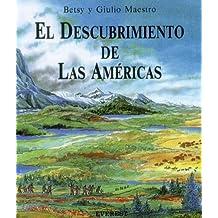 El descubrimiento de las Américas (American Story)