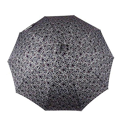 fulton-pagoda-inspired-umbrella-in-ditsy-leaf