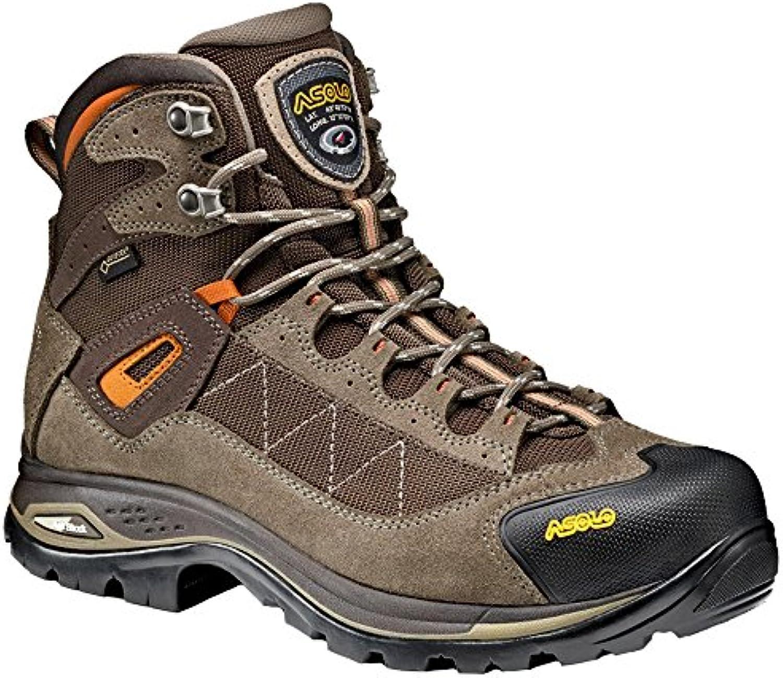 Asolo Valley GV Walking Boots  Billig und erschwinglich Im Verkauf