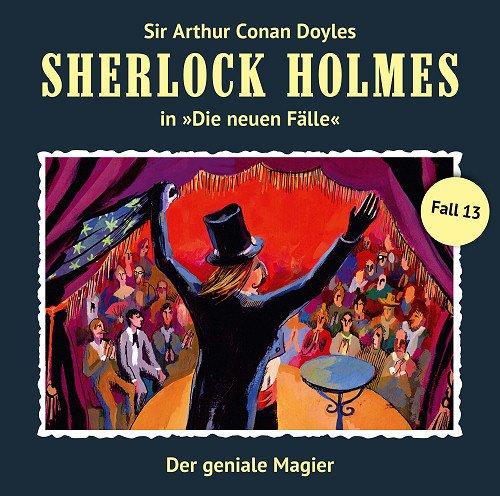 sherlock-holmes-die-neuen-falle-fall-13-der-geniale-magier