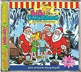 Folge 68: Bibi und die Weihnachtsmänner -