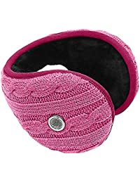 Ohrenwärmer Knit