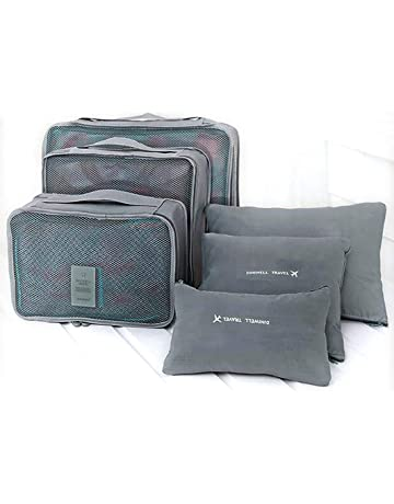 Travel Garment Bags: Buy Travel Garment Bags Online at Best Prices