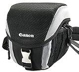 Canon SLR Kameras Tasche & Cases Nr. 9439Für Objektiv EOS SLR 1D X Mark II 5D 7D Mark II Mark III Mark IV 6D 70D 80D 100D 650D 700D 750D 760D